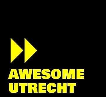 Awesome Utrecht Header