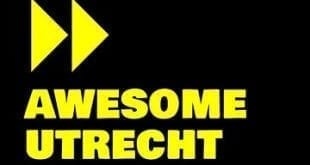 Awesome Utrecht Header