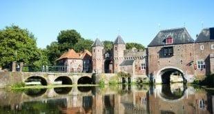 Weekendje Amersfoort explore Utrecht header foto