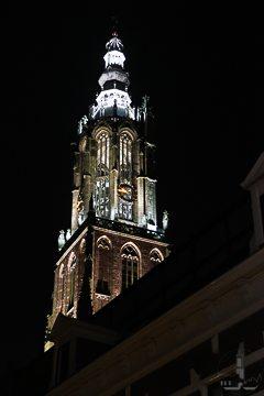 Weekendje Amersfoort explore Utrecht 1