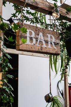 Cafe Karibu Explore Utrecht 2