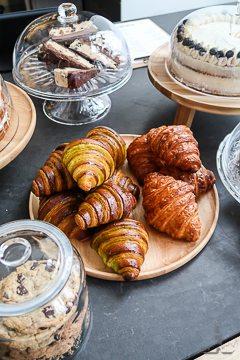 Cafe Karibu Explore Utrecht 7