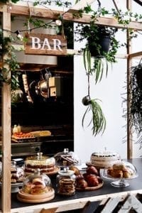 Cafe Karibu Explore Utrecht 10