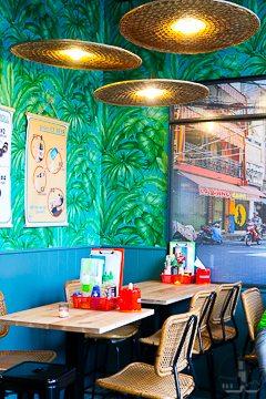 AnAn Asian Streetfood Explore Utrecht 4