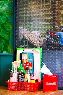 AnAn Asian Streetfood Explore Utrecht 5