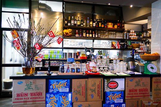 AnAn Asian Streetfood Explore Utrecht 6