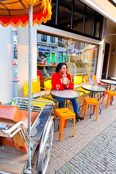 AnAn Asian Streetfood Explore Utrecht 7