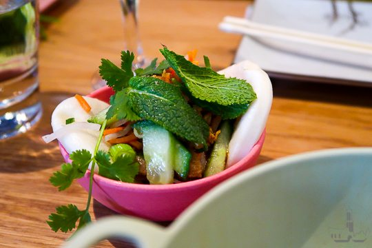 AnAn Asian Streetfood Explore Utrecht 9