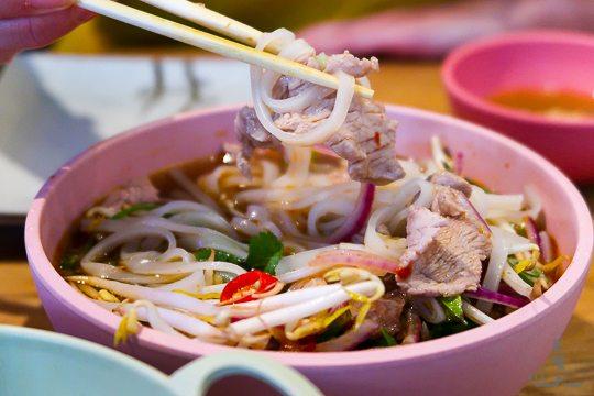 AnAn Asian Streetfood Explore Utrecht 10