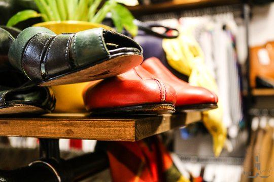 Vintage Shoppen in Utrecht Explore Utrecht 1