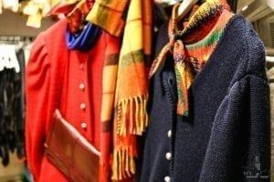 Vintage Shoppen in Utrecht Explore Utrecht 2