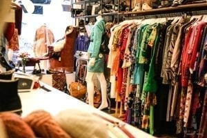 Vintage Shoppen in Utrecht Explore Utrecht 3