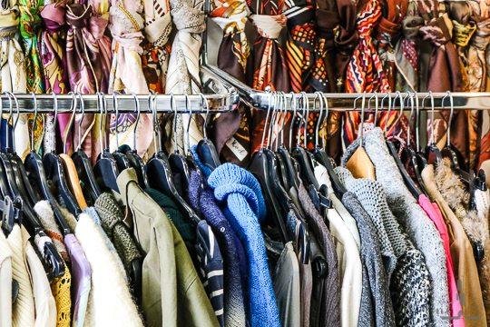 Vintage Shoppen in Utrecht Explore Utrecht 5