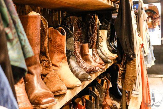 Vintage Shoppen in Utrecht Explore Utrecht 6