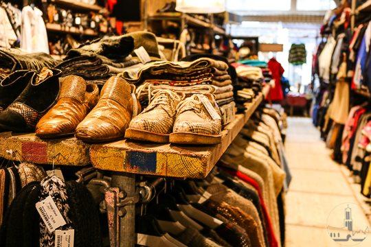 Vintage Shoppen in Utrecht Explore Utrecht 7