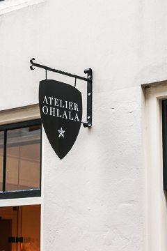 Atelier Ohlala Explore Utrecht 4