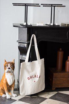 Atelier Ohlala Explore Utrecht 5