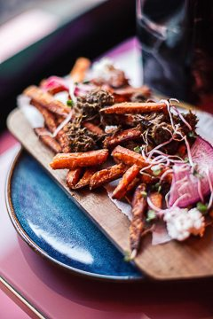 The Streetfood Club Explore Utrecht 1
