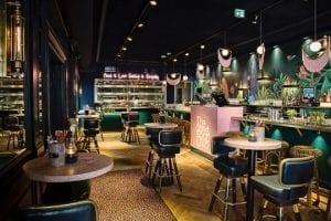 The Streetfood Club Explore Utrecht 2