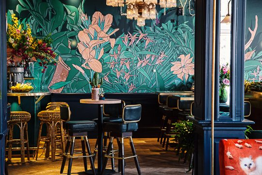 The Streetfood Club Explore Utrecht 11