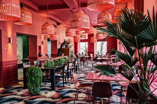The Streetfood Club Explore Utrecht 4