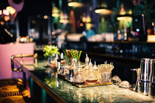 The Streetfood Club Explore Utrecht 12
