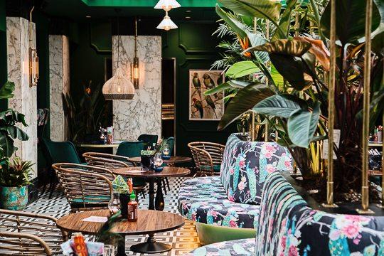 The Streetfood Club Explore Utrecht 5