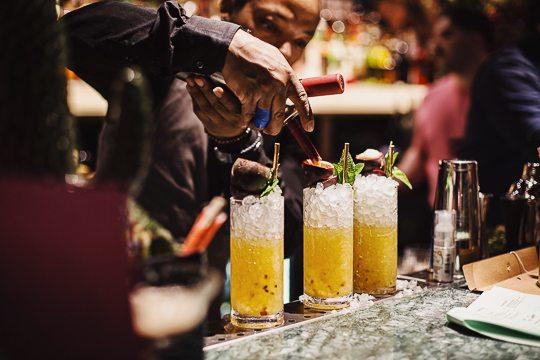The Streetfood Club Explore Utrecht 3