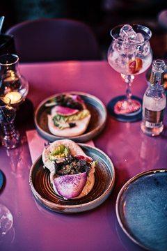 The Streetfood Club Explore Utrecht 14
