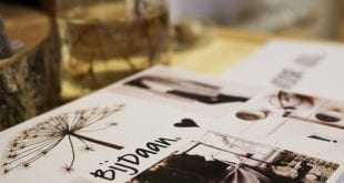 BijDaan: een winkel met een beleving