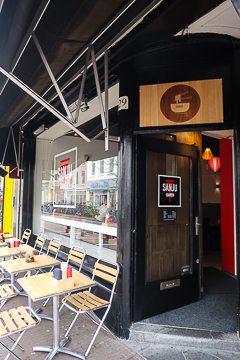 Sanju Ramen Explore Utrecht 3