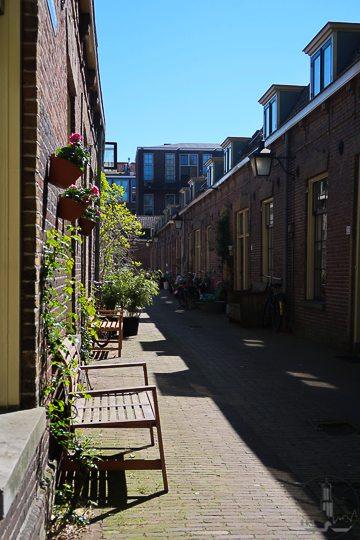 De Zeven Steegjes Tour Explore Utrecht-1