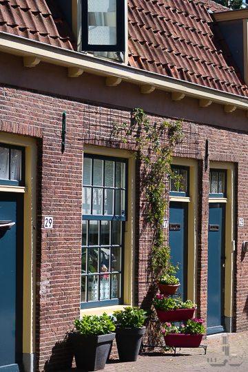De Zeven Steegjes Tour Explore Utrecht-3