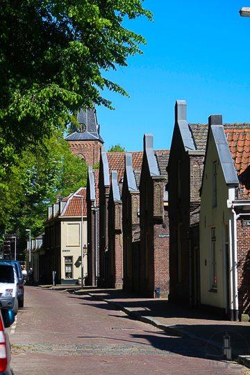 De Zeven Steegjes Tour Explore Utrecht-4
