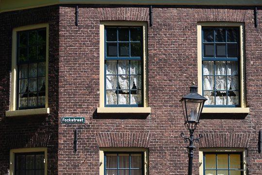 De Zeven Steegjes Tour Explore Utrecht-5