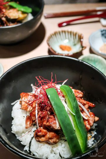 Don Dining KOUNOSUKE Tour Explore Utrecht-10