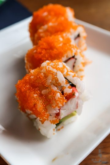 Don Dining KOUNOSUKE Tour Explore Utrecht-2