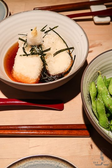 Don Dining KOUNOSUKE Tour Explore Utrecht-3