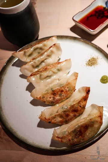 Don Dining KOUNOSUKE Tour Explore Utrecht-4