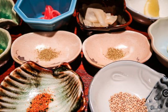 Don Dining KOUNOSUKE Tour Explore Utrecht-5