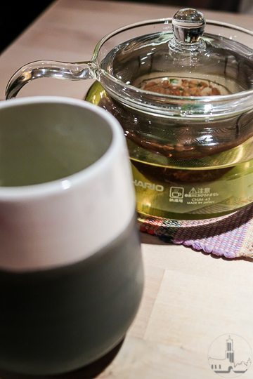 Don Dining KOUNOSUKE Tour Explore Utrecht-7