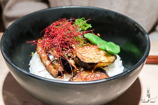 Don Dining KOUNOSUKE Tour Explore Utrecht-8