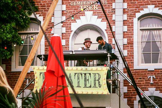 Foodfestival TREK Explore Utrecht-1