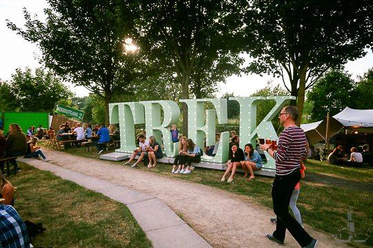 Foodfestival TREK Explore Utrecht-2