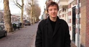 Header Luistervogels Albumclub Explore Utrecht-1