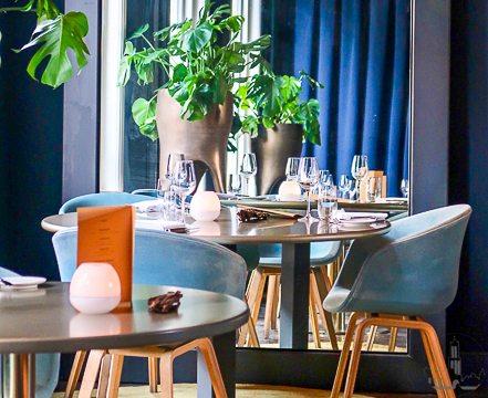 Header Restaurant Simple Tasting Explore Utrecht-1