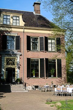 Stayokay Weekend explore Utrecht 10