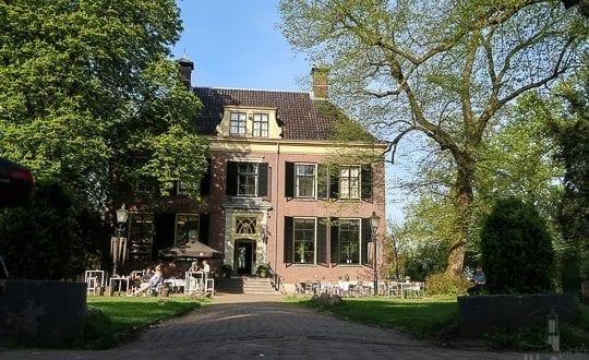 Stayokay Weekend explore Utrecht 5