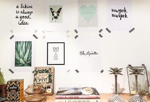 Paperbird Conceptstore Explore Utrecht-1