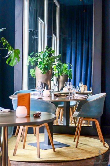 Restaurant Simple Tasting Explore Utrecht-1